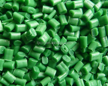 Virgin Recycle plastic granules pipe factory price HDPE