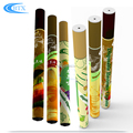 2017 Disposable e-cigarette wholesale 500 puffs electronic cigarettes 320mah e cigs