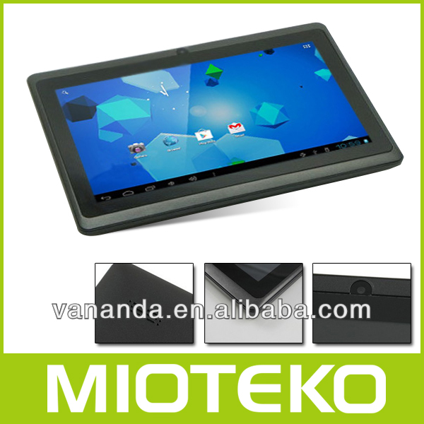 Most popular tablet pc software download android 4.0 os