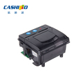 CSN-A1K panel mount thermal receipt printer for bus ticket printer