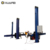 Cheap Price High Precision Automatic Welding Manipulator