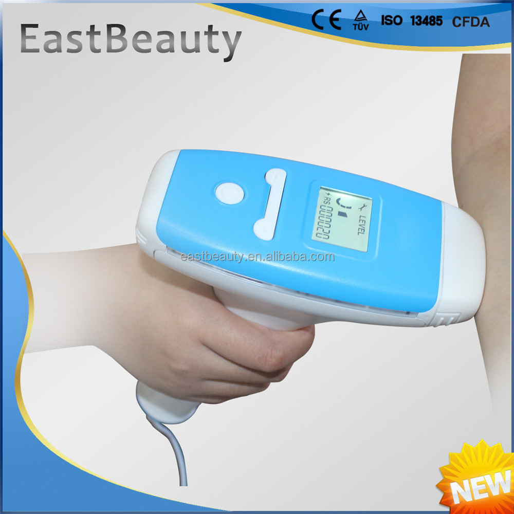 handheld supersonic home bodybuilding massager