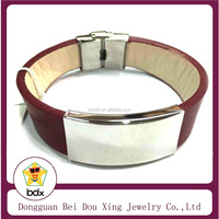 2015 Hot Sale Stainless Steel Handmade
