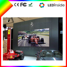 SHENZHEN SUNRISE Factory supply p6 led stage display---skype:hmx0086
