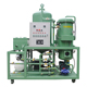 Biodiesel oil regeneration machine/waste cooking oil recycling machine