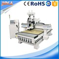 Alibaba online shopping Panel Furniture cutting and drilling Machine