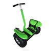 2 wheel self balance Chinese popular motorcycle