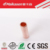 Hot Selling Non-Insulated GT-1 Terminal Lug, Factory Direct Sale Solder GT-1 Cable Lug/
