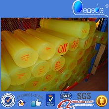 China Guangzhou Elasticity PU Rod On Sale