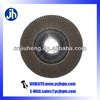 "4""/4.5""/5""/6""/7"" good price carbon steel cutting disc high quality for metal/wood/stone/glass/furniture/stainless steel"