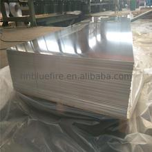 Factory direct aluminium plate dealer cutting cut to size with best price