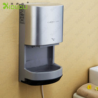 China Supplier Automatic Electric Hand Dryer