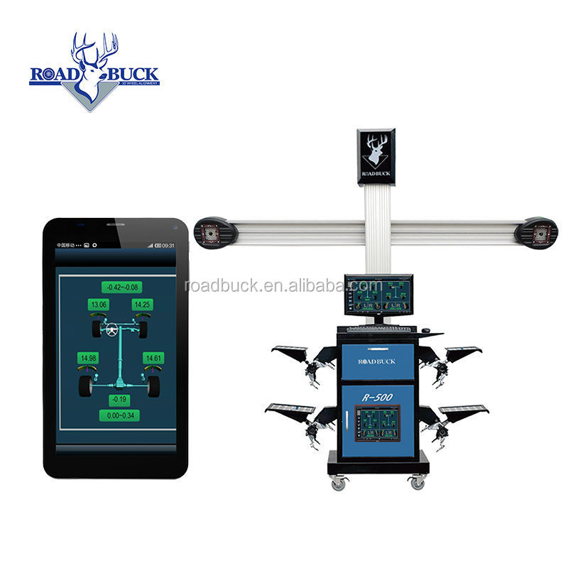 Android operation available not used alignment machine names for mechanical workshop