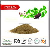 High quality He Shou Wu extract powder/ Natural Pure 10:1 20:1 Polygonum multiflorum / Fo-ti root extract
