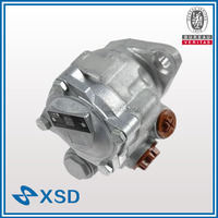 Hydraulic sump pump for Benz Truck 001 460 5280/3180