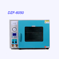 Different Size Digital Display Energy Save Function Dried Fruit Lab Drying Oven