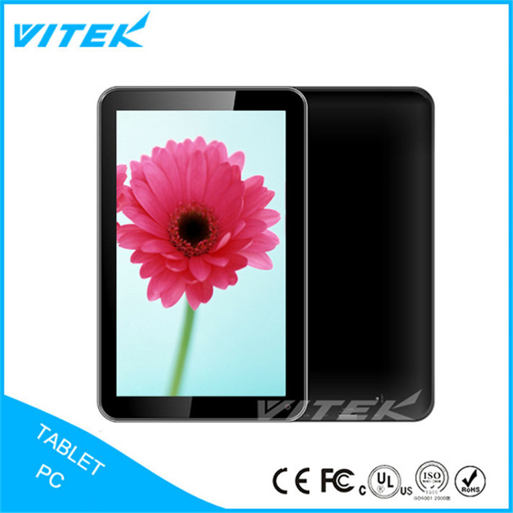 9' google android os mid netbook mini tablet pc,sex video tablet pc with hdmi output,Low price 1000 nit tablet