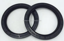 nonstandard size silicone rubber valve shaft bitzer compressor shaft seal