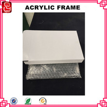 Acrylic Sheet protective film for home appliance with high quality