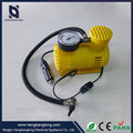 Newest design high quality electric air compressor portable