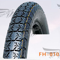 tyre of motorcycle and mrf tyre for motorcycle 300-17 6PR motorcycle tyre