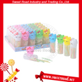 Colorful Kitty CC Stick Toy Candy