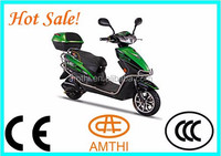 1000W two wheel electric Personal Transporter Roadway police 2-Wheel Scooter Motorcycle,Amthi