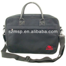 Basic conference laptop bag for business