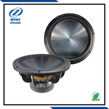 Car Subwoofer 12 from audio RMS 800W/ Max. Power 1200 with 12inch voice coil