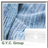 High Effective Water & Oil Resistant textile Agent