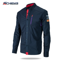 Custom wholesale kids outdoor fleece jacket,sport softshell jacket,racing motorcycle jacket