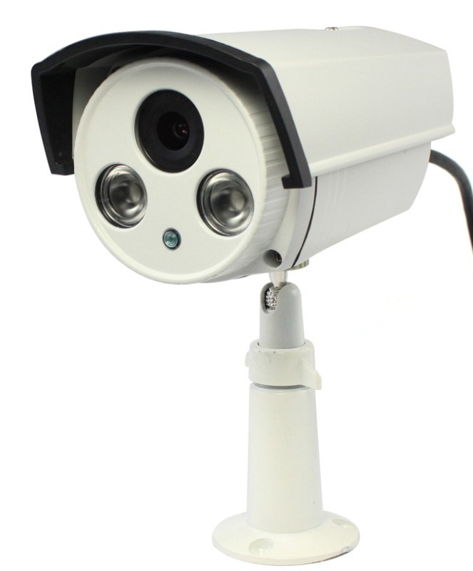 AHD Bullet Camera, AHD CCTV camera,hd dvr watch driver download