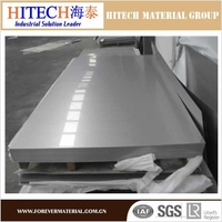 High nickel alloy hastelloy c276 plates & sheets with best price in stock