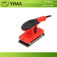 Quality Low Price Wood Finishing Sander