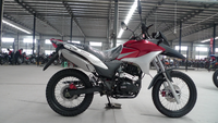 2015 new model dirt bikes for 200,powerful dirt bike for adults,chongqing motorcycles
