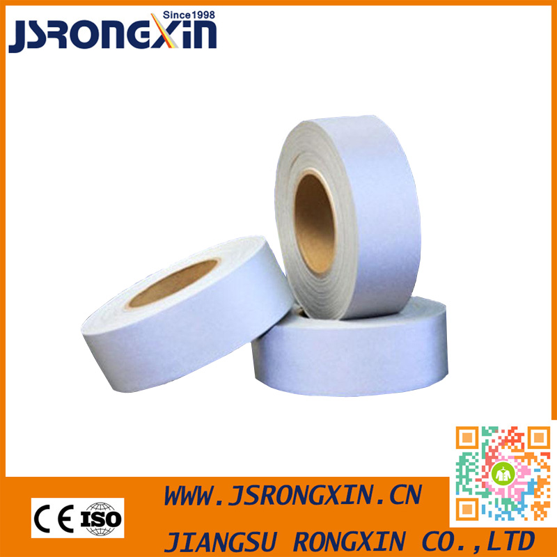 Promotional 3m reflective tape roll for clothing