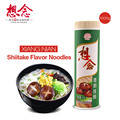 1000g Shiitake Noodles Low Carb Pasta Instant Noodle Xiang Nian Brand