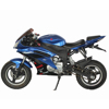200cc engine pocket bikes for sale