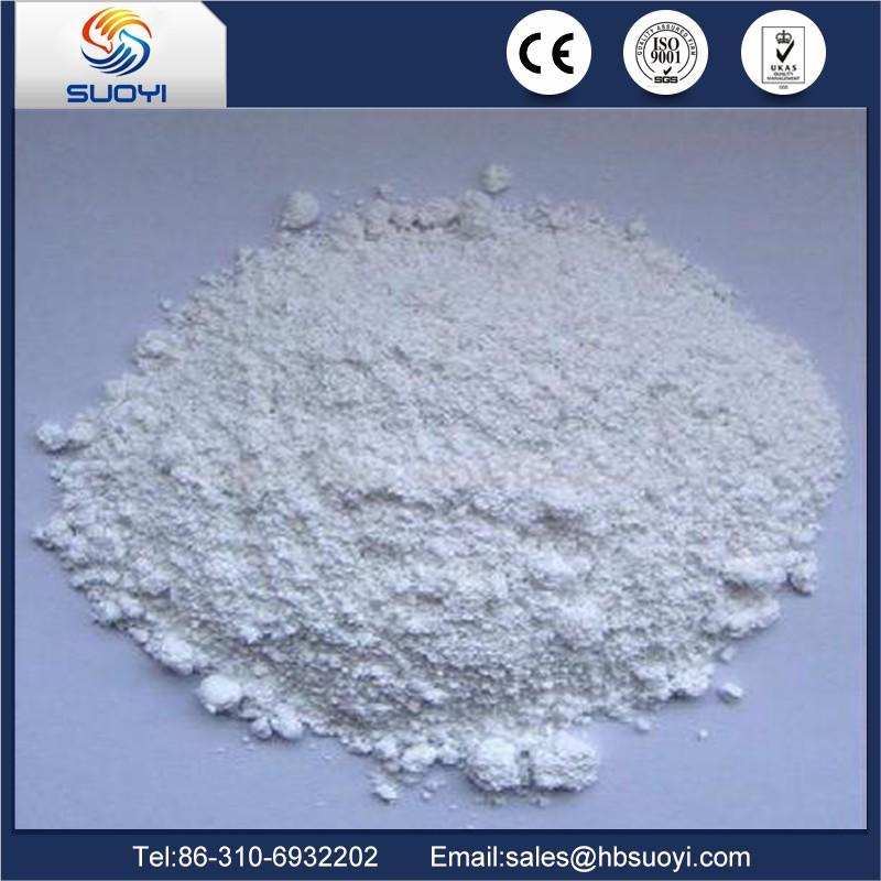 price of dipotassium hydrogen phosphate White crystal powder