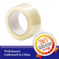high quality self adhesive silicone tape