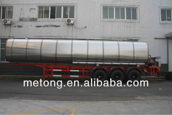 LMT9450GLB Bitumen Transportation Tank OF ROAD CONSTRUCTION EQUIPMENT