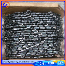 FY138 tungsten chainsaw chain for chain saws used to cut wood