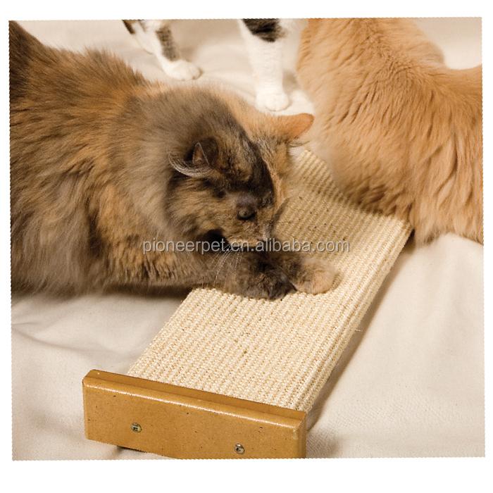 best non clay cat litter 2017