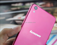 Lenovo S850 5Inch Android4.4 Quad Core MTK6582 3G Dual SIM Mobile Phone Price in Thailand