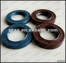 FKM national oil seals