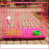 Modular Travelling Dog Crate/Cage With High Quality And Competitive Price