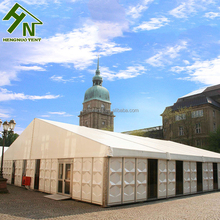 outdoor warehouse storage tents and marquee for sale