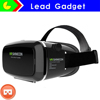 3d glasses for mobile smartphone best price vr shinecon 3d glasses vr box