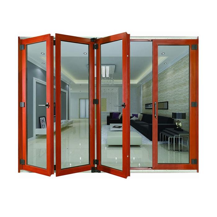 Interior glass bifold doors interior glass french doors for Bifold french doors lowes