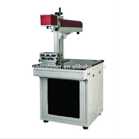 musical instruments/led watch/mobile phone fiber making machine LF20
